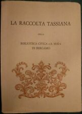 Libri antichi e da collezione copertine rigide, tema letteratura antica