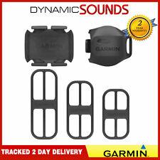 Garmin Bike Speed & Cadence Sensor 2 For Forerunner 230-235-245-310XT-630-645