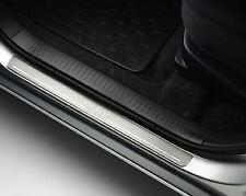Genuine Toyota Avensis Verso Scuff Plates