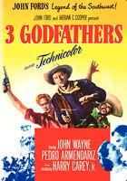 Three Godfathers (DVD,1948) (ward79859d)