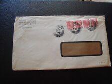 FRANCE - enveloppe 193? (B5) french