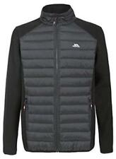 Manteaux et vestes polaires Trespass taille L pour homme
