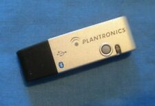 Plantronics BUA-100 AL8BUA-100 Bluetooth USB Dongle Adapter