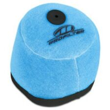 Maxima Pro Air Filter / Cleaner Fits Honda CR125 R 89-01, CR250 R 89-01