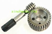*Authentic /& Original* Worm Gear PN 12152224 Bridgeport Series II