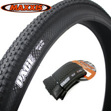 "MAXXIS M333 PACE Tyre 1.95"" Flimsy/Puncture Resistant MTB Bike Wheel Rim Tyres"