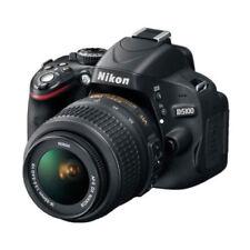 Nikon D 14-16.9MP Digital Cameras