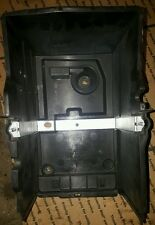 2014 Ford Escape battery trey
