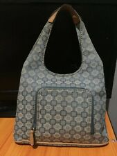 Ninewest Handbag