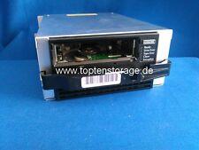 Quantum 8-00603-01  HP LTO-5 8GB Fibre Channel mit Tray für i500 / i6000