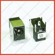 CONECTOR LG R500 R 500 S1 PRO DC Jack Power Socket pin Port Connector PORTATIL