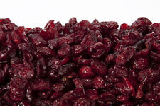 1kg Cranberries Cranberry Getrocknet halbe Frucht Top Qualität 1000 g