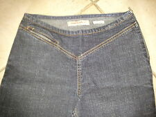Jean Miss Sixty femme Neuf Taille 27