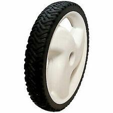 Wheels, Tyres, Tracks & Parts