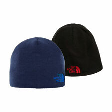 The North Face chicos huesos Beanie RRP £ 20