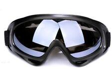 Jet ski Goggles  Jetski