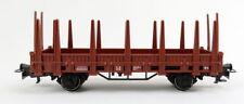 Modellbahnen der Spur H0-Konvolute Rungenwagen