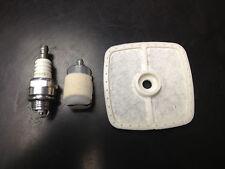 Echo 90152Y Repower Tune-Up Kit , SRM-225 , SRM-210 , GT-225 , PB-250 , PB-250LN