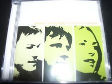 Saint Etienne ‎– Good Humor CD – Like New