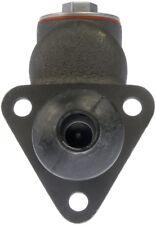 Brake Master Cylinder Dorman M4360