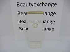 True Love by Elizabeth Arden Perfume Body Powder 3.5 oz Sealed Box