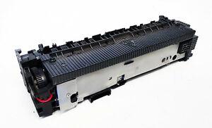 Sharp MX-270FU MX270FU Fixiereinheit Fuser für MX-2300FG, MX-2300G, MX-2300N