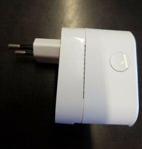 Routeur  WiFi DIR-505 D-Link en très bon état