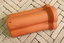 Laumans Firstziegel 1000 natur-rot Nr. 11  First Dachpfannen