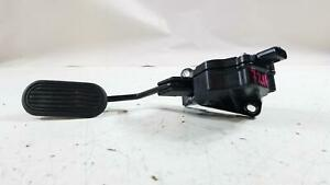 TOYOTA HILUX PEDAL ASSEMBLY ACCELERATOR PEDAL, 09/15- 1GD FLY BY WIRE PEDAL ASSE