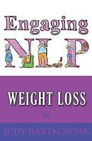 NLP For Weight Loss by Judy Bartkowiak | Paperback Book | 9781907685927 | NEW