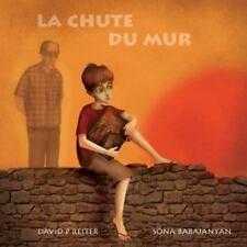 La Chute Du Mur (Paperback or Softback)
