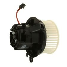 HVAC Blower Motor for Climate Control URO 2048200208A fits Mercedes C300 E550