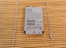 Cisco CP-BATT-7925G-EXT 7925 Wireless IP Phone Accu Battery Extended