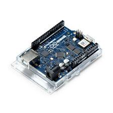 Arduino Uno WiFi Rev2, ATmega4809, Entwicklungsboard Development Board, ABX00021