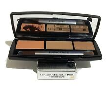 Lancome Le Correcteur Pro Concealer Palette 400 Bisque. New In Box