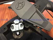 Polaris RZR Steering Wheel Puller P/N: 12846