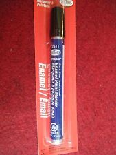 Testers Enamel Paint Markers #2503-#2549C Singles or Assortment of 12