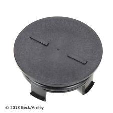 Beck Arnley OE Match 039-6558 Cylinder Head End Plug Mfrs Limited Warranty