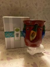 Scentsy Holiday Lights Mini Warmer - NEW in Box!