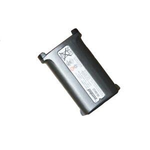 Motorola Zebra Symbol Battery MC92N0 MC9190 MC9090 MC9090G MC9090K 21-65587-02