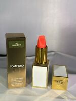 TOM FORD LIP COLOR SHEER .1 OZ / 3 G ~Choose Shade~ Authentic! New in Box