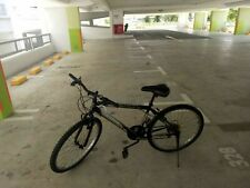 used mountain bike for selling