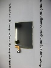 DISPLAY NOKIA -6270-6280-6288- genuine