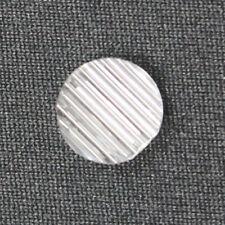 5pcs/Lot 120º Laser Line Module Colophony Plastic Lens 8mm Diameter DIY