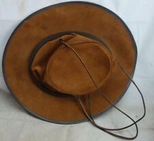 Australien Hut JAB-A-ROO Hat Company Outback Shade