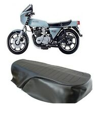 KAWASAKI Z1R Z1 R MOTORCYCLE SEAT COVER- new super quality
