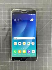 Samsung Galaxy Note 5 SM-N920T 32GB Smartphone (T-Mobile)