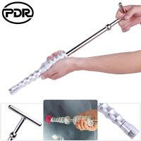 PDR Ausbeulwerkzeug Gleithammer T-bar Dellen Reparatur Beule Entfernungshilfer