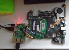 Bargain Libreboot/Coreboot Installation Service (non-WSON8 chips)
