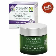 Women's Anti-Aging Products with All Natural Ingredients